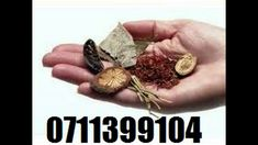 I am a sangoma,spell caster and healer. I could help you to connect with the ancestors , interpret dreams, diagnose illness through divination with bones, an.