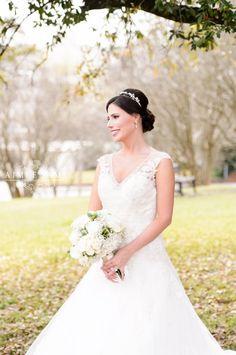 Southern Florals & Drapes - Macon Florist