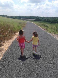 So sweet. Lifelong Friends, Best Friends, Cousins, Lily Pulitzer, Sweet, Fashion, Beat Friends, Candy, Moda