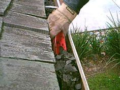 Gutter cleaning New York and surrounding suburb homeowners can expect exceptional service from Ned Stevens Gutter Cleaning and their over four decades of experience. Ned Stevens provides quality service for gutter cleaning, gutter installation, gutter repair and affordable maintenance plans.