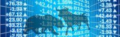 LaHos Welt: Börse am Montag