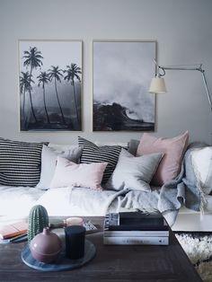 1568 best white sofas images diy ideas for home future house rh pinterest com