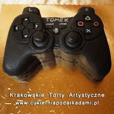 114 Tort Dla Kibicw Realu Madryt Cake For Real