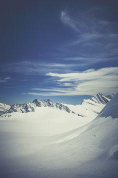 Switzerland, Glacier, Mountain, Summit, Snow, Alpine #switzerland, #glacier, #mountain, #summit, #snow, #alpine