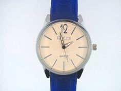 http://monetprintsgallery.com/blue-silicone-rubber-gel-smooth-grooved-band-watch-with-large-thick-face-hands-are-glow-in-the-dark-p-17227.html