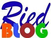 RIED-Blog: La RIED: Principios, objetivos y órganos