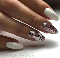 Nail art , nails , summernails – Ногти, You can collect images you discovered organize them, add your own ideas to your collections and share with other people. Sassy Nails, Cute Nails, Pretty Nails, Acrylic Nail Designs, Nail Art Designs, Acrylic Nails, Faux Ongles Gel, Nails 2018, Creative Nails
