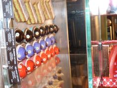 sweet in Las Vegas