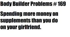 funny bodybuilding quotes and sayings - Google