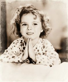 JanetK.Design Free digital vintage stuff: R.I.P. Shirley Temple