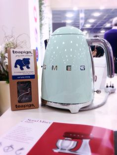 1000 Images About Smeg Small Appliances On Pinterest