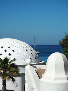 Rodos Kallithea Springs Opera House, Building, Travel, Viajes, Buildings, Destinations, Traveling, Trips, Construction