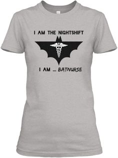 """Click visit site and Check out Hot Nurse Shirts. This website is excellent. Tip: You can search """"your last name"""" or """"your favorite shirts"""" at search bar on the top. #Abyssinian #Cat"""