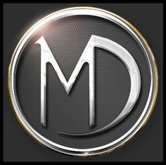 My Dreams Models is Chicago's Premier Modeling Agency that delivers professional, experienced and reliable models for Fashion, Promotional, and Commercial Service Industries.