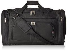 Carry On Lightweight Small Hand Luggage Cabin on Flight &... https://www.amazon.com/dp/B00H1VLGPY/ref=cm_sw_r_pi_dp_x_RJbzyb9DEA6HN