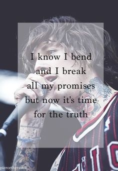 Bring Me The Horizon- Join the Club