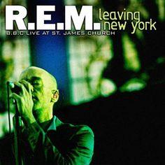 Trovato Leaving New York di R.E.M. con Shazam, ascolta: http://www.shazam.com/discover/track/40524190