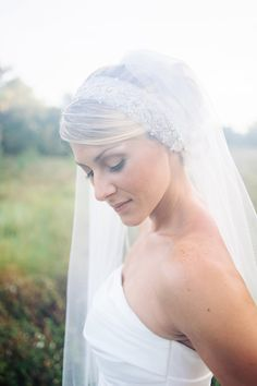 Hey, I found this really awesome Etsy listing at https://www.etsy.com/listing/156937840/wedding-tulle-headpiece-bridal