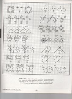 Thrilling Designing Your Own Cross Stitch Embroidery Patterns Ideas. Exhilarating Designing Your Own Cross Stitch Embroidery Patterns Ideas. Motifs Blackwork, Blackwork Embroidery, Cross Stitch Embroidery, Embroidery Patterns, Cross Stitch Borders, Cross Stitch Patterns, Witchcraft Symbols, Animal Worksheets, Religion Catolica