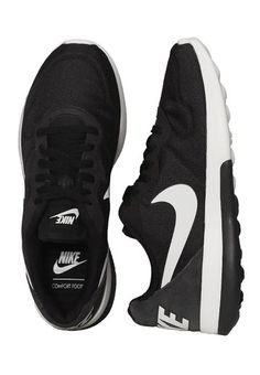 de126cd86c756 Nike - MD Runner 2 LW Black Sail Anthracite - Shoes - Shoes - Impericon.com  Worldwide