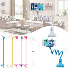 US $2.99 New other (see details) in Cell Phones & Accessories, Cell Phone…
