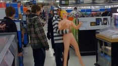 Shoppers are the best! No words. Walmart Shoppers are the best! No words., Walmart Shoppers are the best! No words. Funny Walmart Pictures, Walmart Funny, Only At Walmart, People Of Walmart, Walmart Customers, Walmart Shoppers, Funny Photos Of People, Funny People, Crazy People