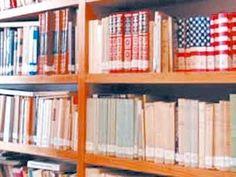 Denuncian el vaciamiento de una biblioteca en San Fernando - DiarioPopular.com.ar