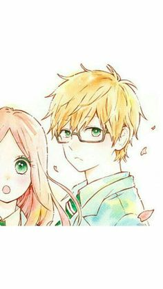 Matching Couples, Matching Icons, Hibi Chouchou, Couple Wallpaper, Avatar Couple, Drawing S, Anime Couples, Manhwa, Cartoon