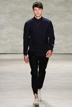 http://www.style.com/slideshows/fashion-shows/spring-2015-menswear/todd-snyder/collection/36