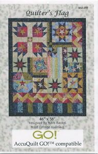 Quilters-Flag-Quilt-Quilting-Pattern-by-Rose-Cottage-Quilting