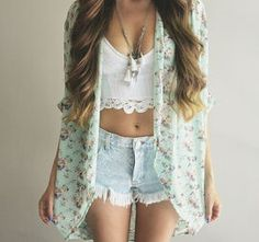 dream outfit