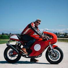 throttleroll's photo