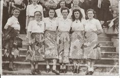40s Fashion, Kato, Lace Skirt, Concert, Skirts, Inspiration, Clothes, Outfits, 5 Mei