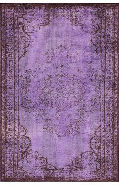 Rug Love On Pinterest Purple Rugs Rugs Usa And Rugs