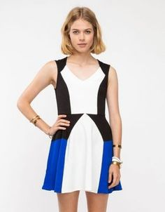 Sedgwick Dress on shopstyle.com