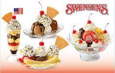 dubai ice cream - Google Search