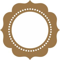 Royal Icing Templates, Cardboard Frames, Paper Gift Box, Borders And Frames, Silhouette Cameo Projects, Love Craft, Paper Toys, Vinyl Projects, Greeting Cards Handmade
