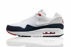 2ee07938e5f005 Nike 2013 Air Max OG   Engineered Mesh Pack  Releasing this past Saturday