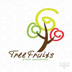 Restaurant logo design for hospitality and catering industry for Australian business Fruit Logo, Restaurant Logo Design, Name Games, Make Your Own Logo, Premium Logo, Symbol Design, School Logo, Logo Maker, Logo Nasa