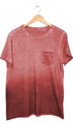 t-shirt one la sec