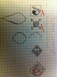 Working on a logo, that's important right? Foundation, Math, Logos, Building, Creative, Math Resources, Buildings, Early Math, Logo