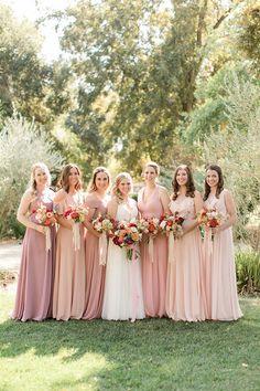 "4/"",handmade,wedding,bridesmaid,Pink,Peach,Uk Rose gold large boutique hair bow"