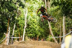 Gstaad-SCOTT Gettin' Grippy With It! - Video  #MTB #mountainbiking #bicycle