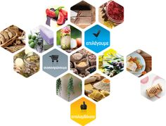 Greek Traditional & Organic Products