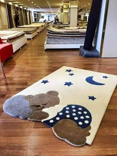 20 Einzigartige Teppich Designs Unique Carpet Designs Ideas To Spice Up Your House Unique Carpet Designs Ideas To Spice Up Your House Door Rugs, Crochet Carpet, Pom Pom Rug, Desk Organization Diy, Modern Carpet, Carpet Design, Rug Hooking, Room Decor Bedroom, Decoration