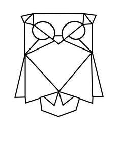 Trabajamos La Primavera En Edinfantil Spring Work as well Imagenes De Amor Para Colorear furthermore 500040364854457810 in addition 2130870515274144903 additionally Dibujos Cereza. on figuras para pintar tattoo
