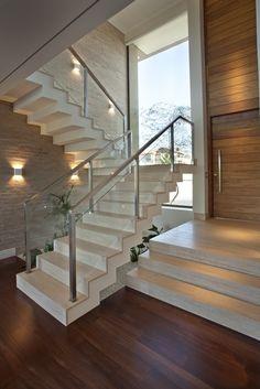Galeria de Residência DF / PUPO+GASPAR Arquitetura & Interiores - 22