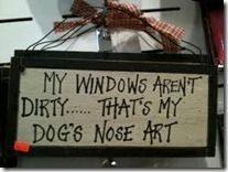 need this for my dog...someday