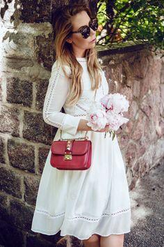 topshop-summer-dress2