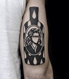Tat by @stonerstattoo  @truelovetattooathens #blacktattoos#blacktattooing#blackworkers #blackwork#blackink#oldschooltattooathens #oldscoolinspiration#blacktattooer#black#tattoos#tattoo#instagramtattoo#instagram#tattoosofinstagram @tattoo_of_instagram #blackinked @tattoos_of_instagram @instagram #blacktatotd #tattoootd #onlyblacktattoos #blacktattoosart.    ********* Please ask for permission if you want a copy**********
